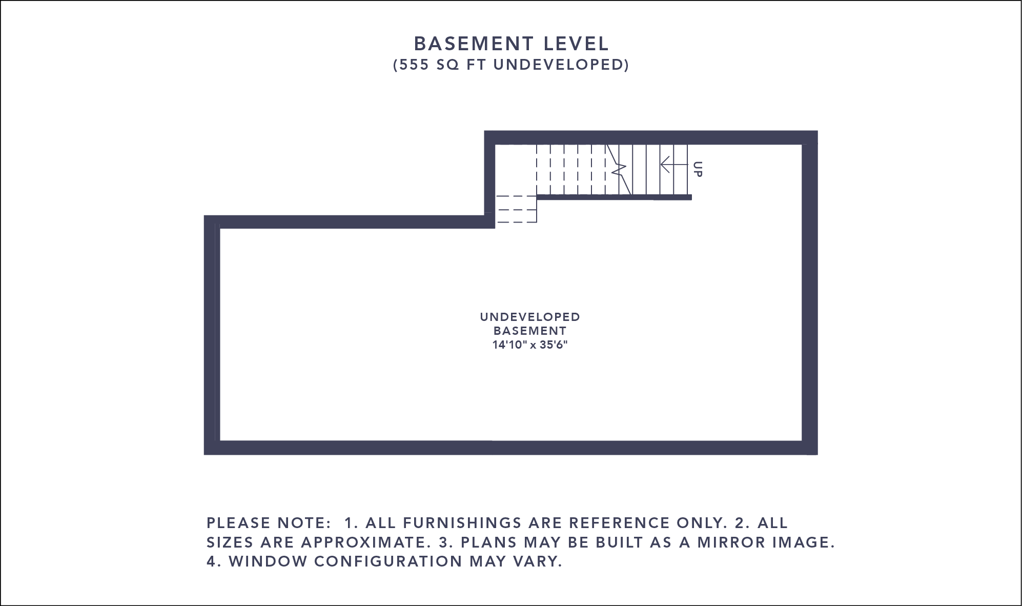 Larchstone-C_basement_border.png