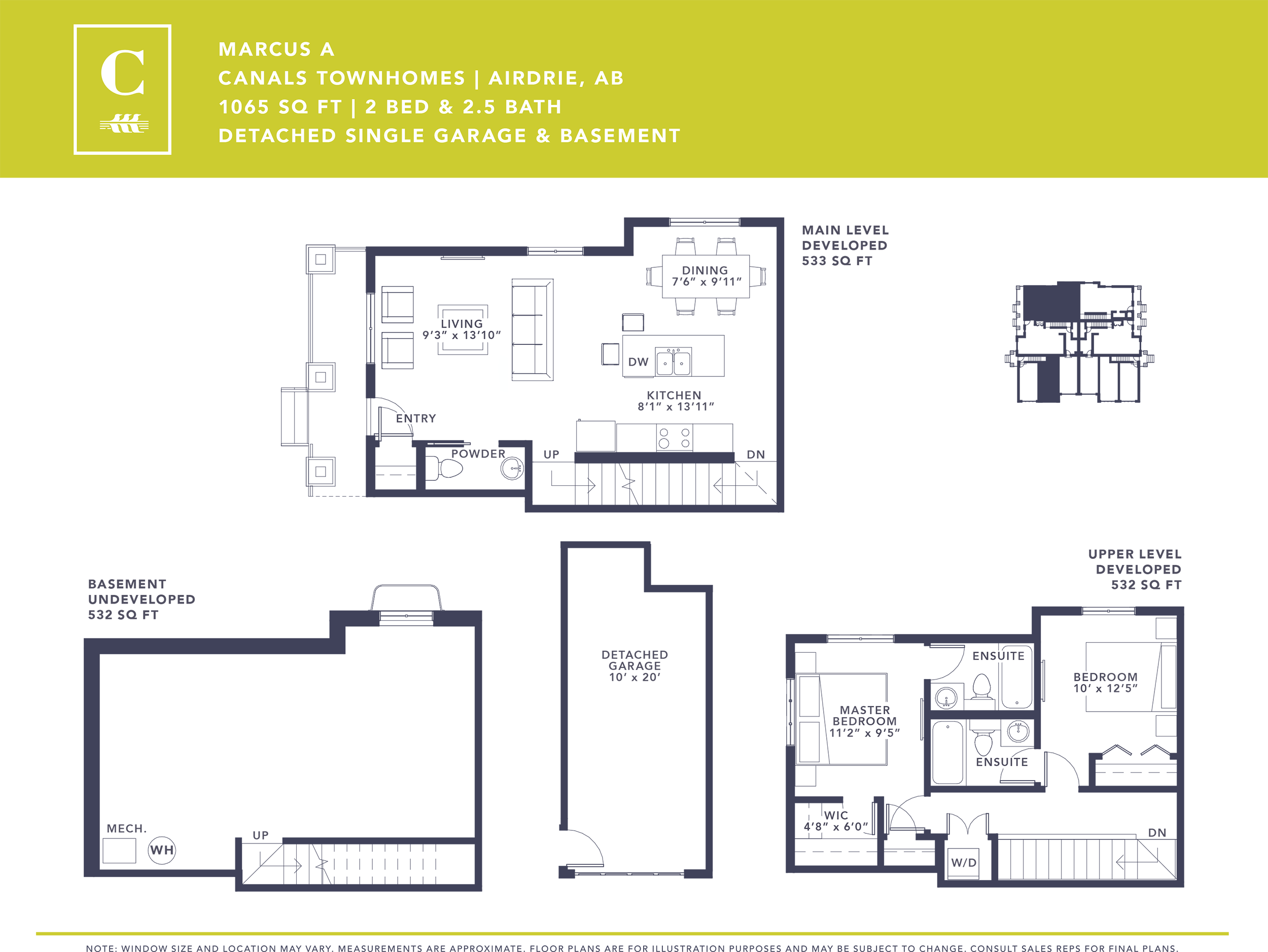 MarcusA_Townhome_Floorplan.png