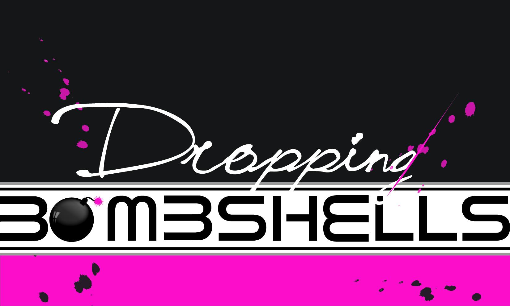 DROPPING_BOMBSHELLSv2.jpg