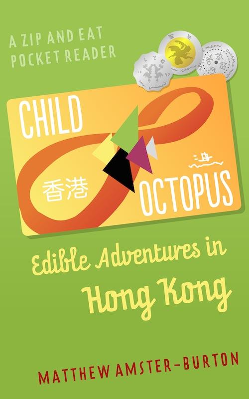 Child Octopus