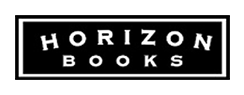 10035-HorzionBooks_logo.png