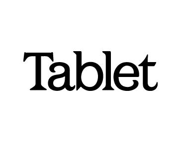 TabletMagazine.png
