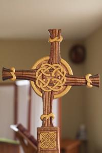 St.-Brigits-cross-200x300.jpeg