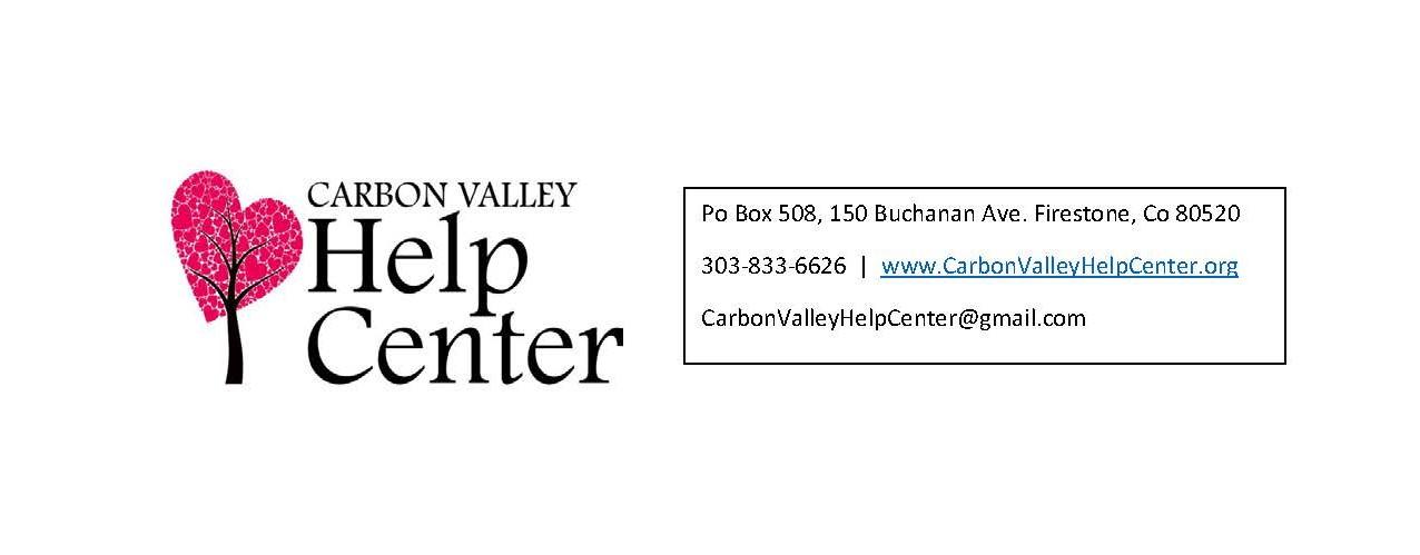 Help Center Logo.jpg