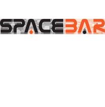Spacebar_logo copy.png