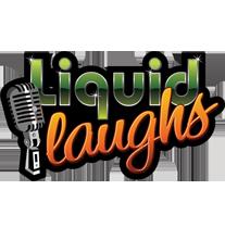 liquid_logo.jpg
