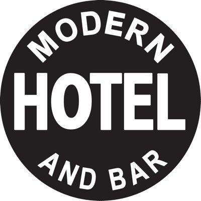modern_hotel.jpg