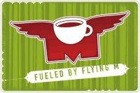 flying-m.jpg