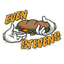 even_stevens.png
