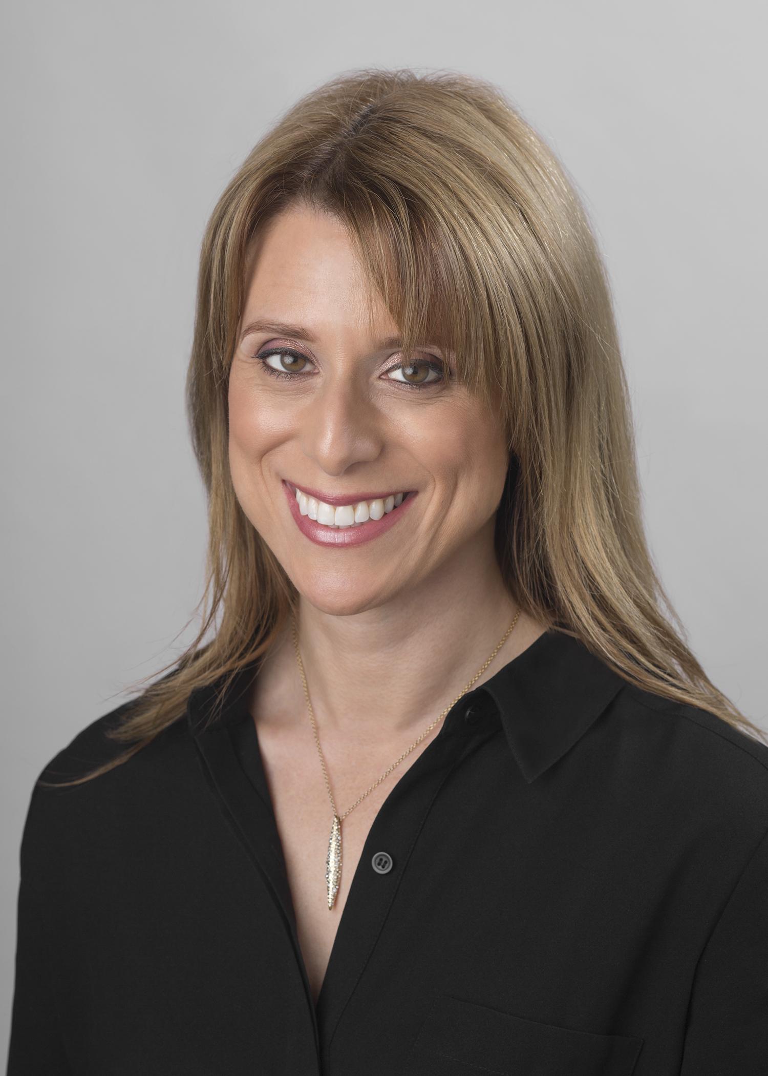 Jodi Lieberman