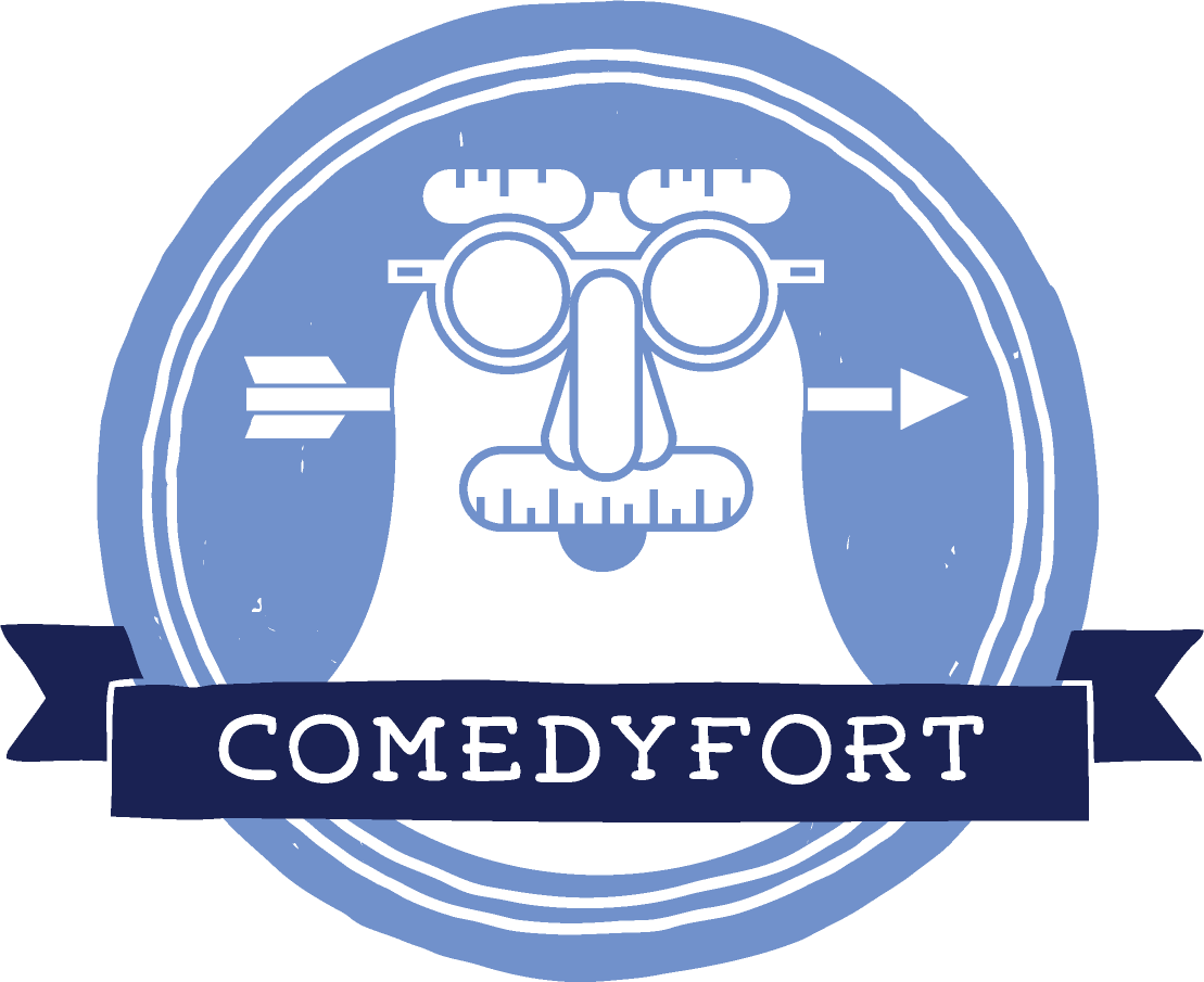 comedy_FORT_LOGO W.png