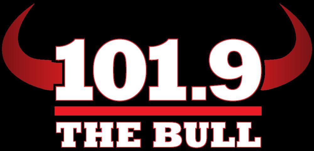 Impact_Bull_Logo_Final_White_Transparent.png