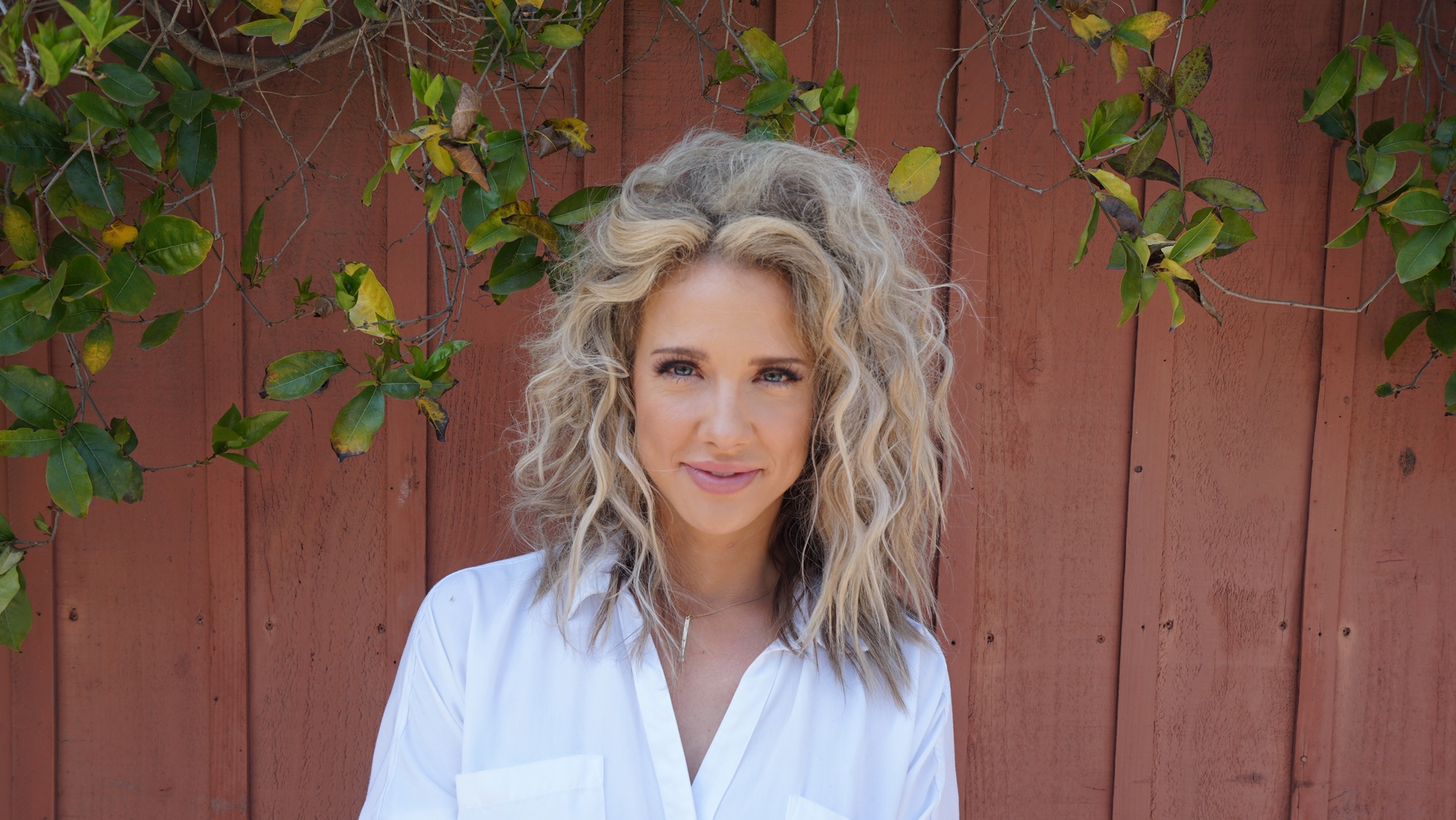 Brittany Schmitt