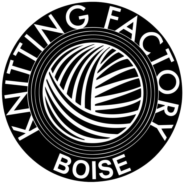 knittingfactory-boise2.png