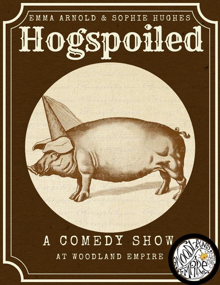 hogspoiled_for_website.jpg