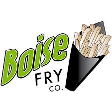 Boise Fry Co.png