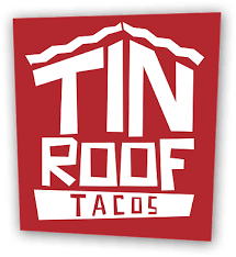 tin_roof.png