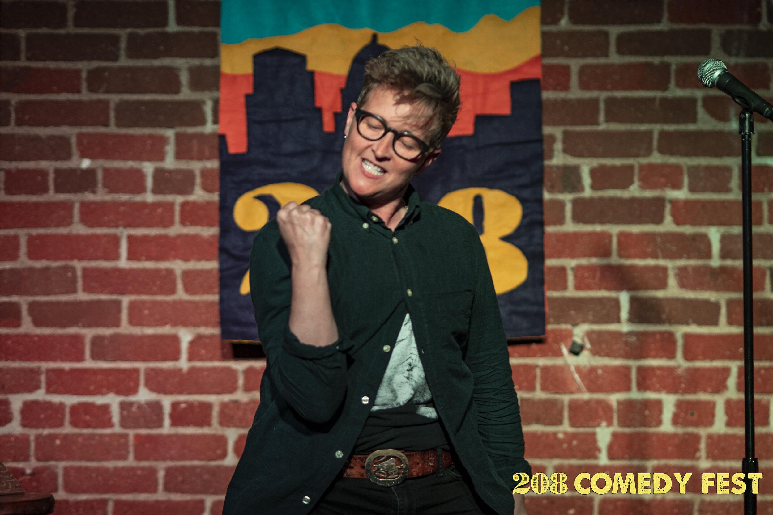 Comedyfest 24.jpg