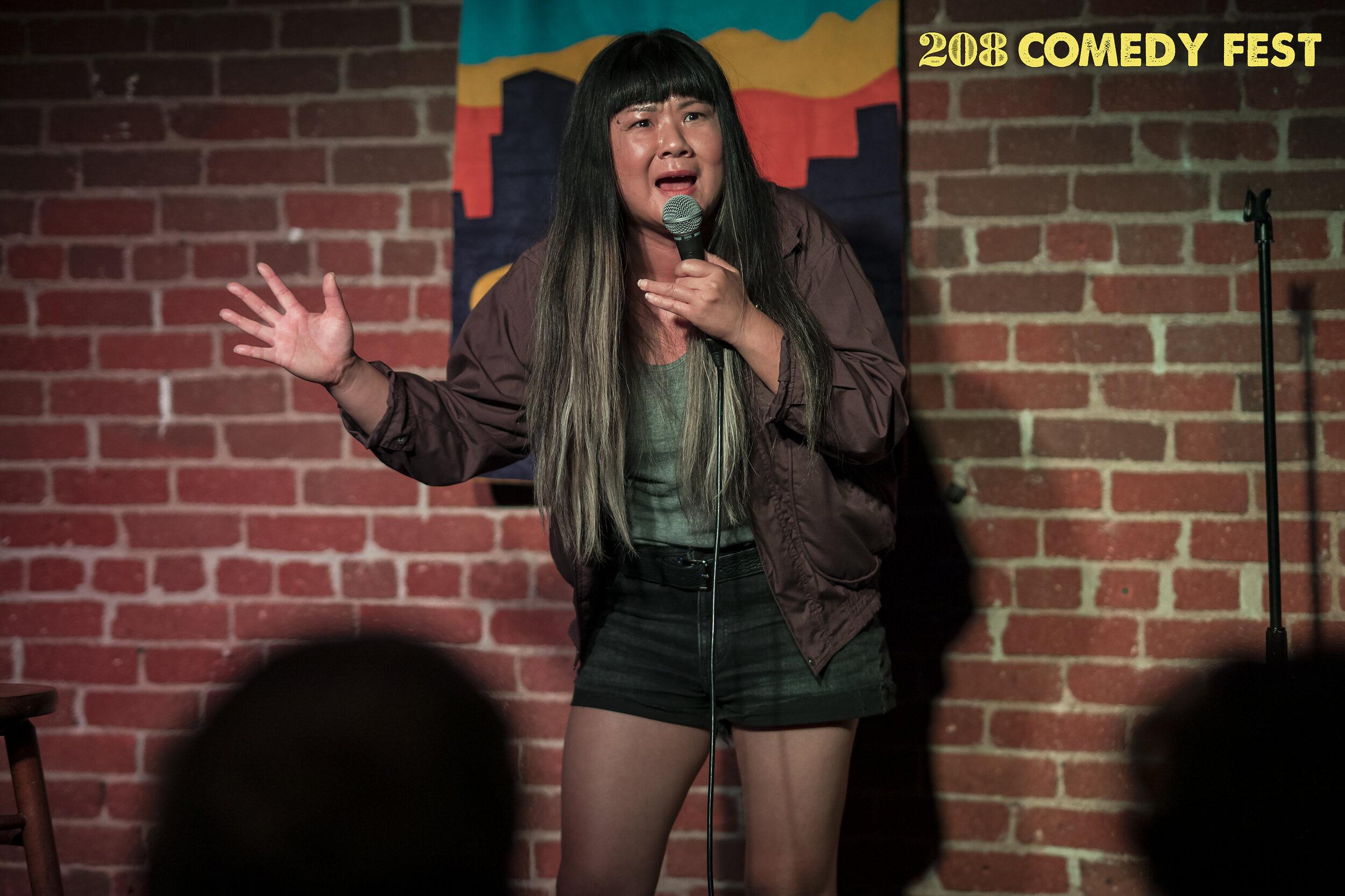 Comedyfest 77.jpg