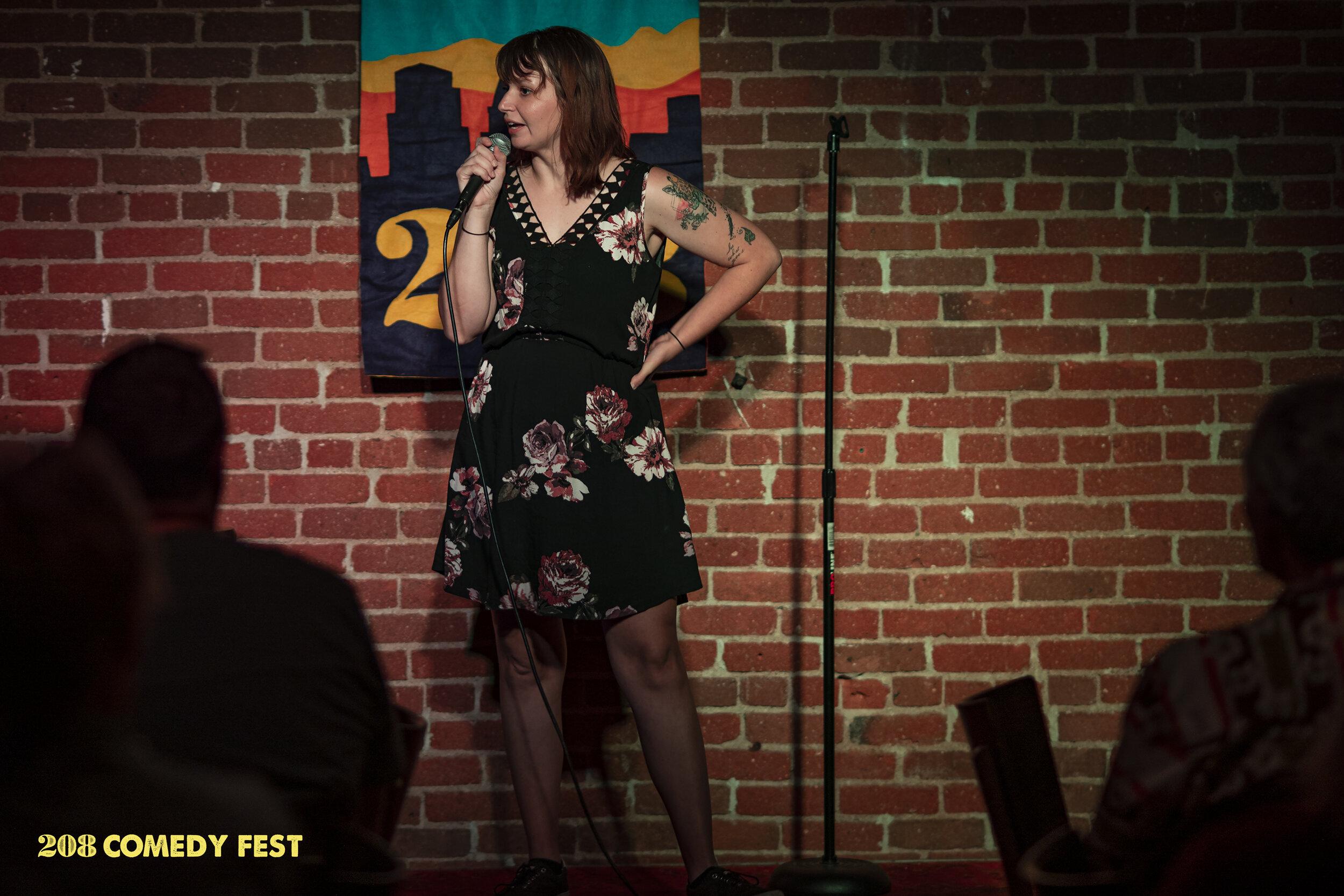 Comedyfest 3.jpg