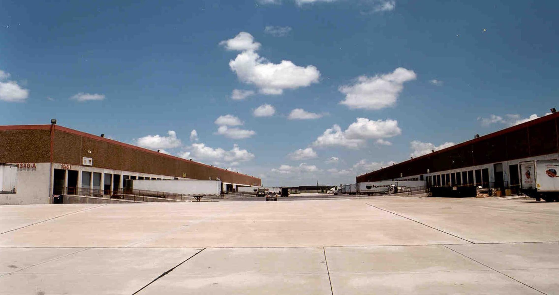 Houston-03.jpg