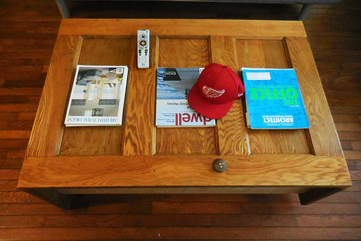 Door-to-Table_02.jpg