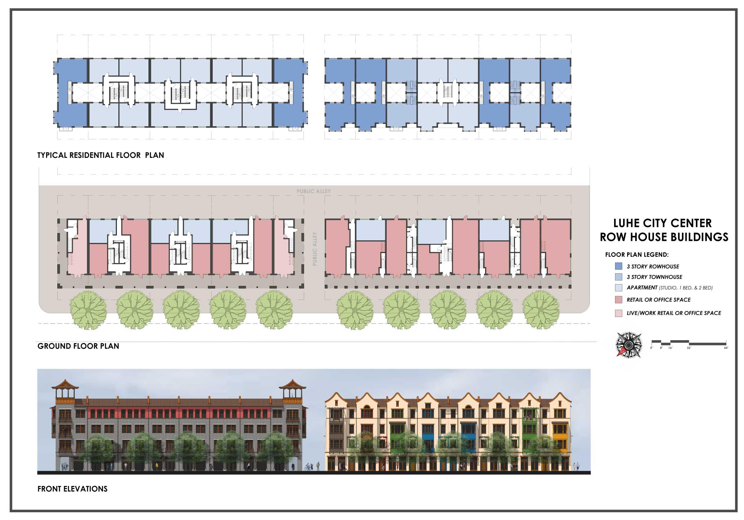 Luhe-Diagrams_Townhouse-Drawings.jpg