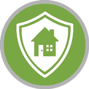 Fabrick-Design_Insurance-Icon.jpg