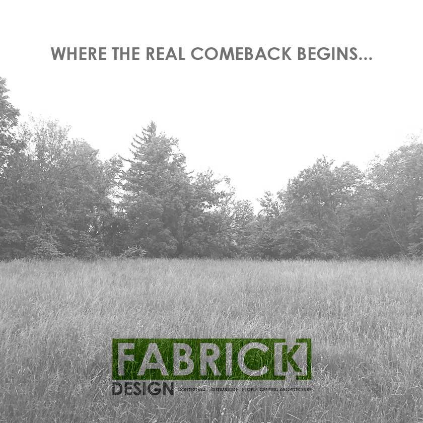Fabrick Design - Possibilities_04.jpg