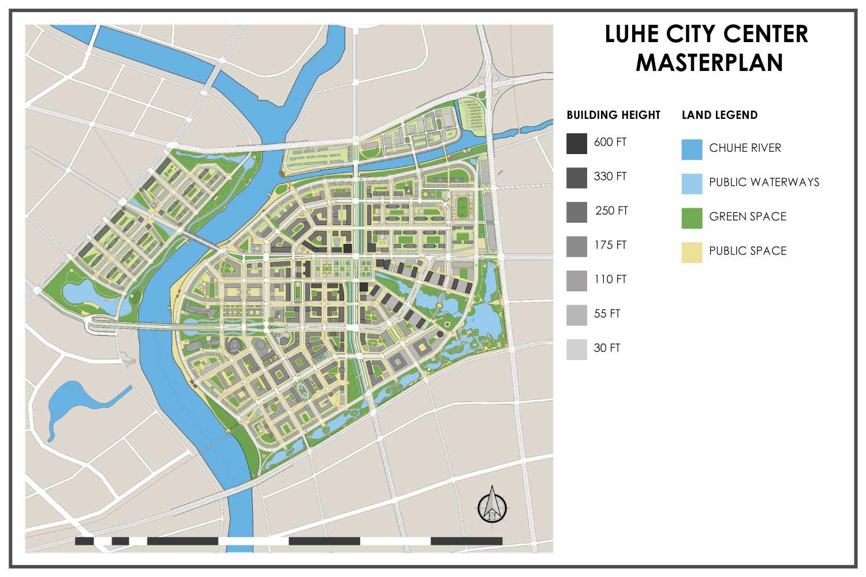 Luhe-Diagrams_03.jpg