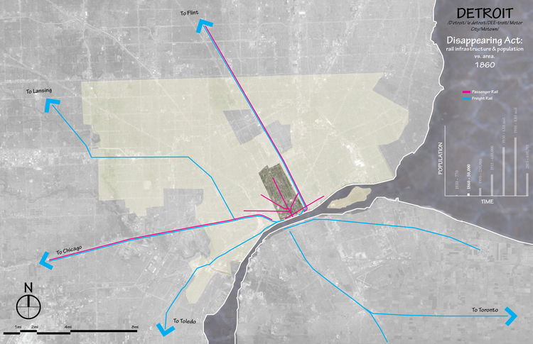 Detroit+Rail+Track+Diagram_1860-01.jpg