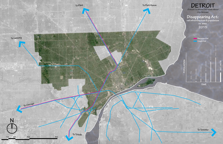 Detroit+Rail+Track+Diagram_Present-01.jpg