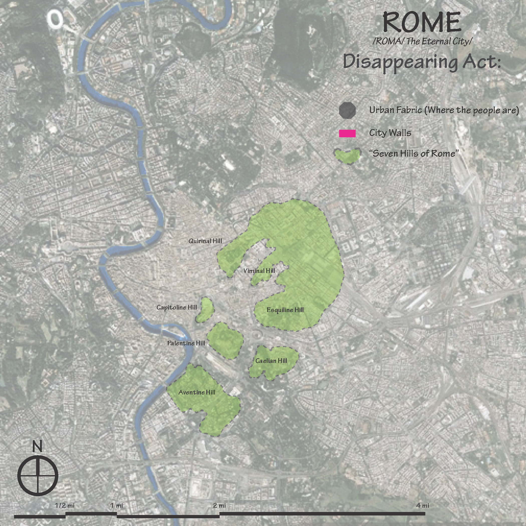 Rome Morphology Diagrams-02-Seven Hills.png