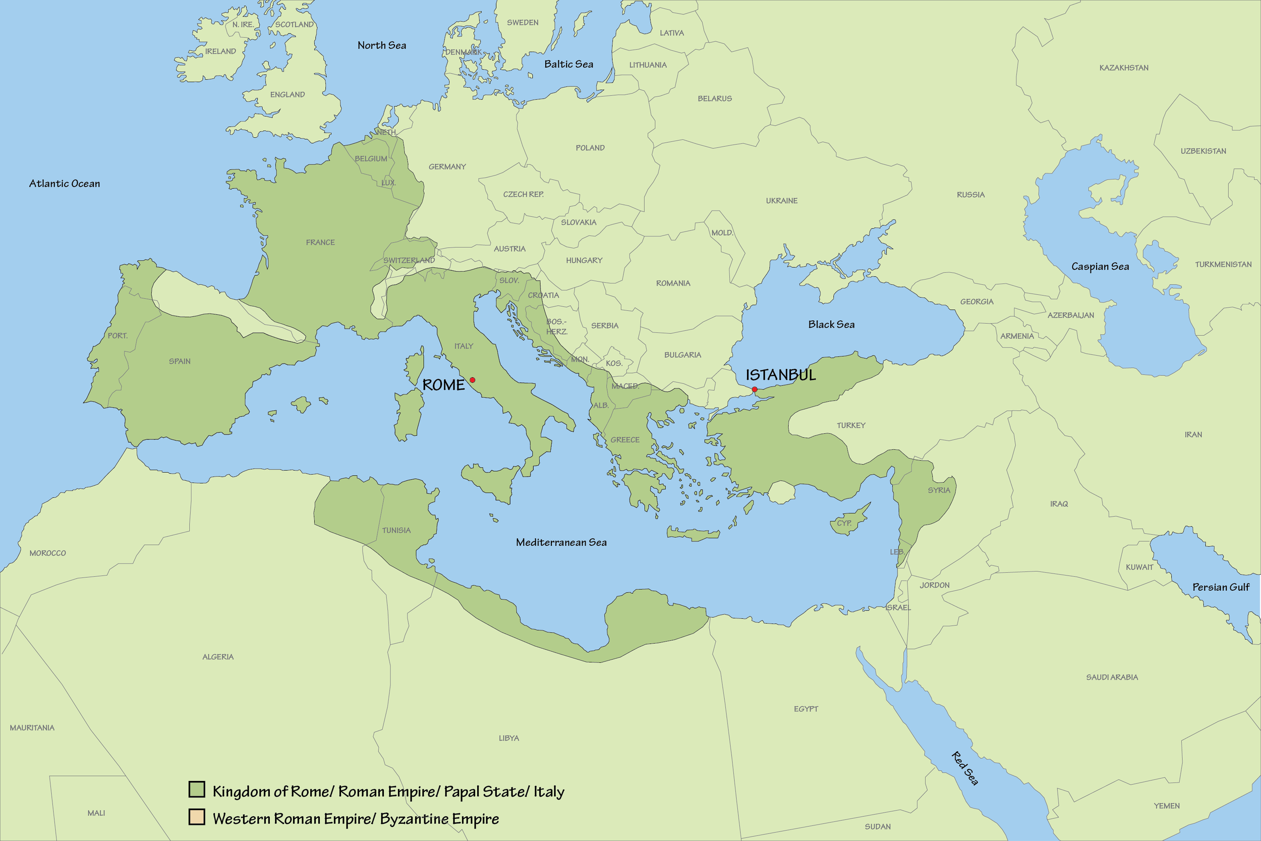 Exapnsion of Roman Empire Diagram_06-01.png