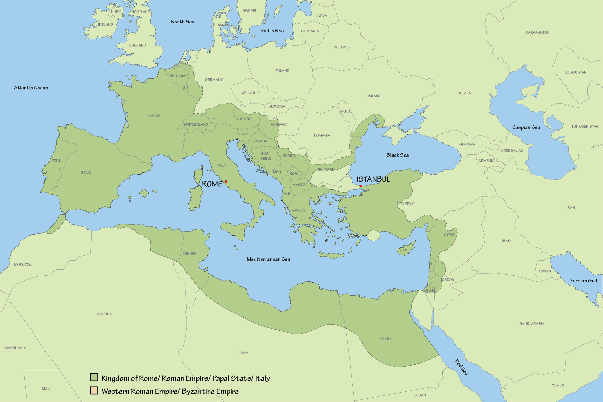 Exapnsion of Roman Empire Diagram_07-01.png