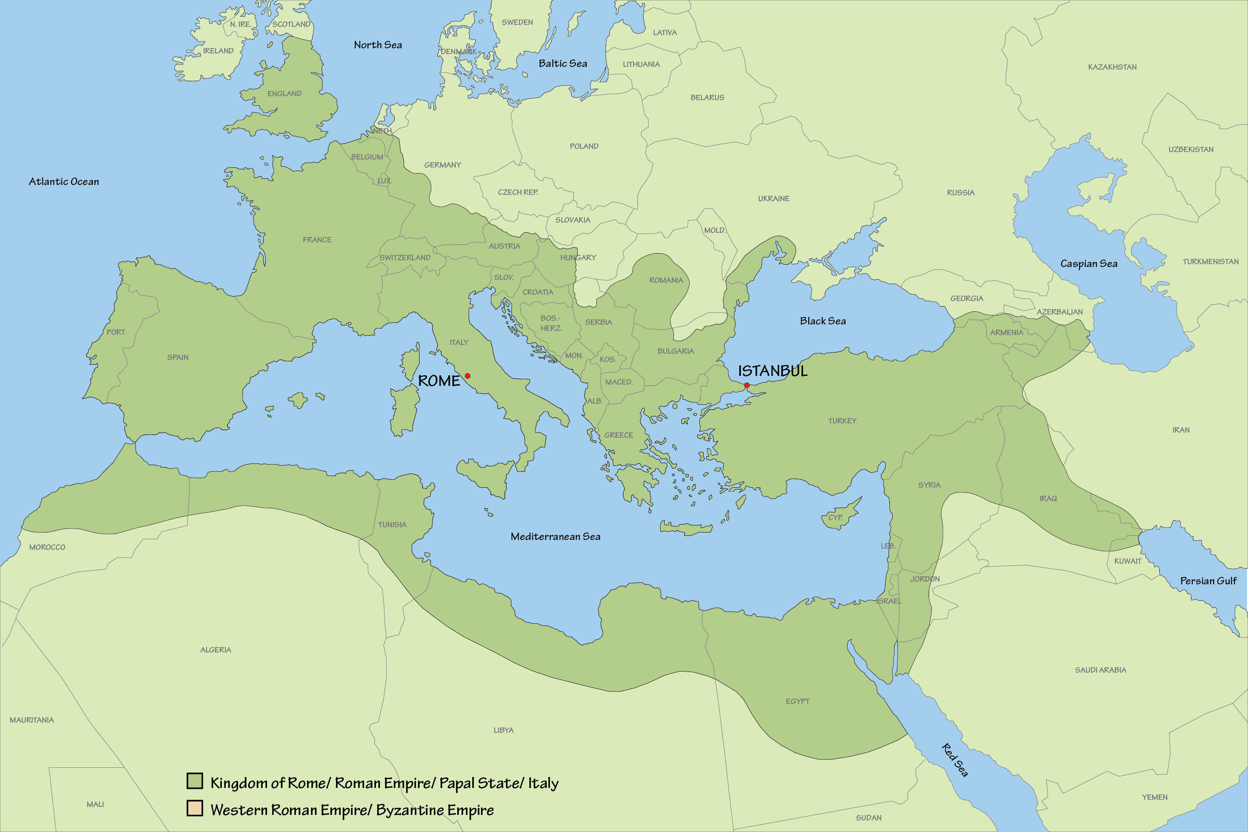 Exapnsion of Roman Empire Diagram_08-01.png