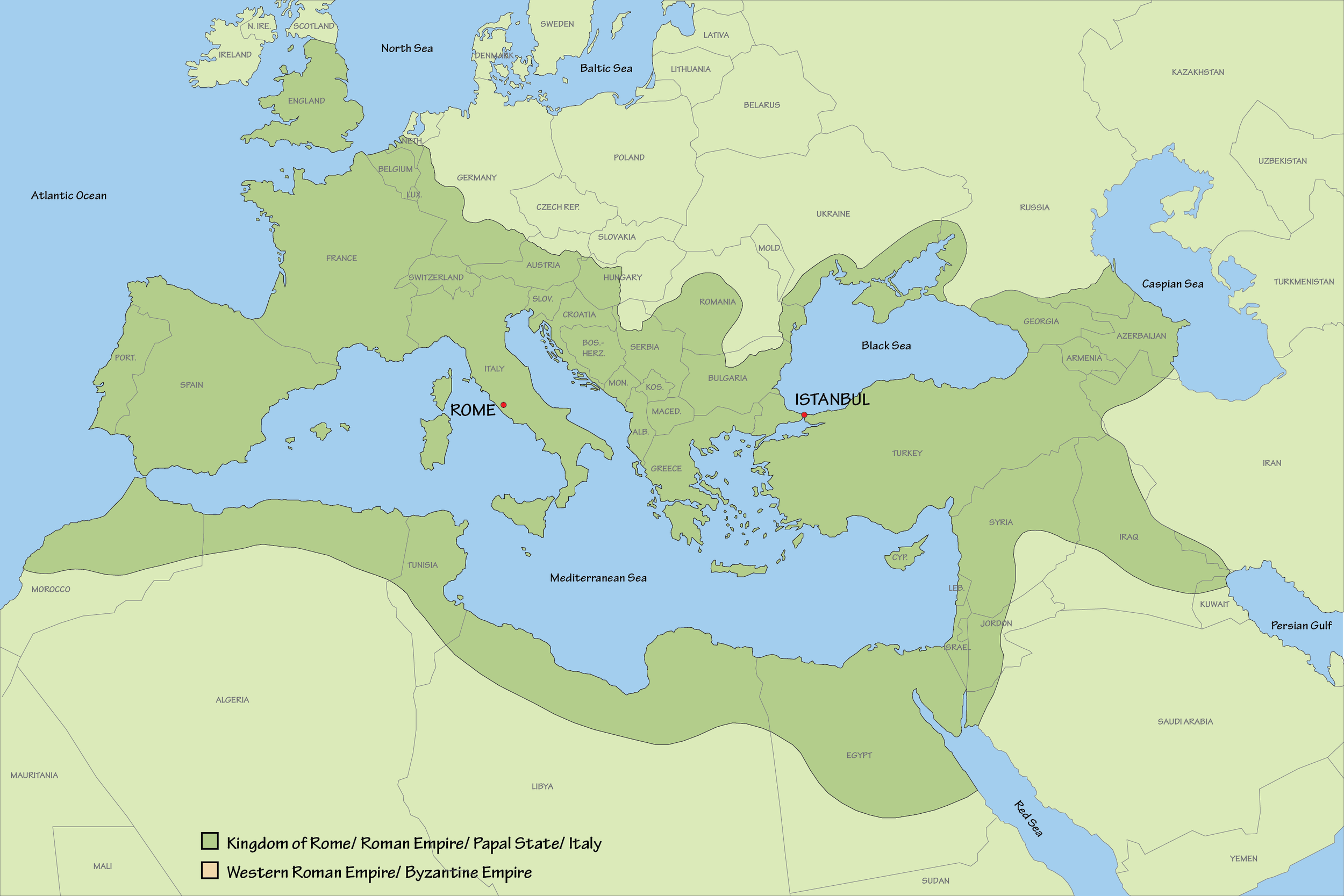 Exapnsion of Roman Empire Diagram_09-01.png