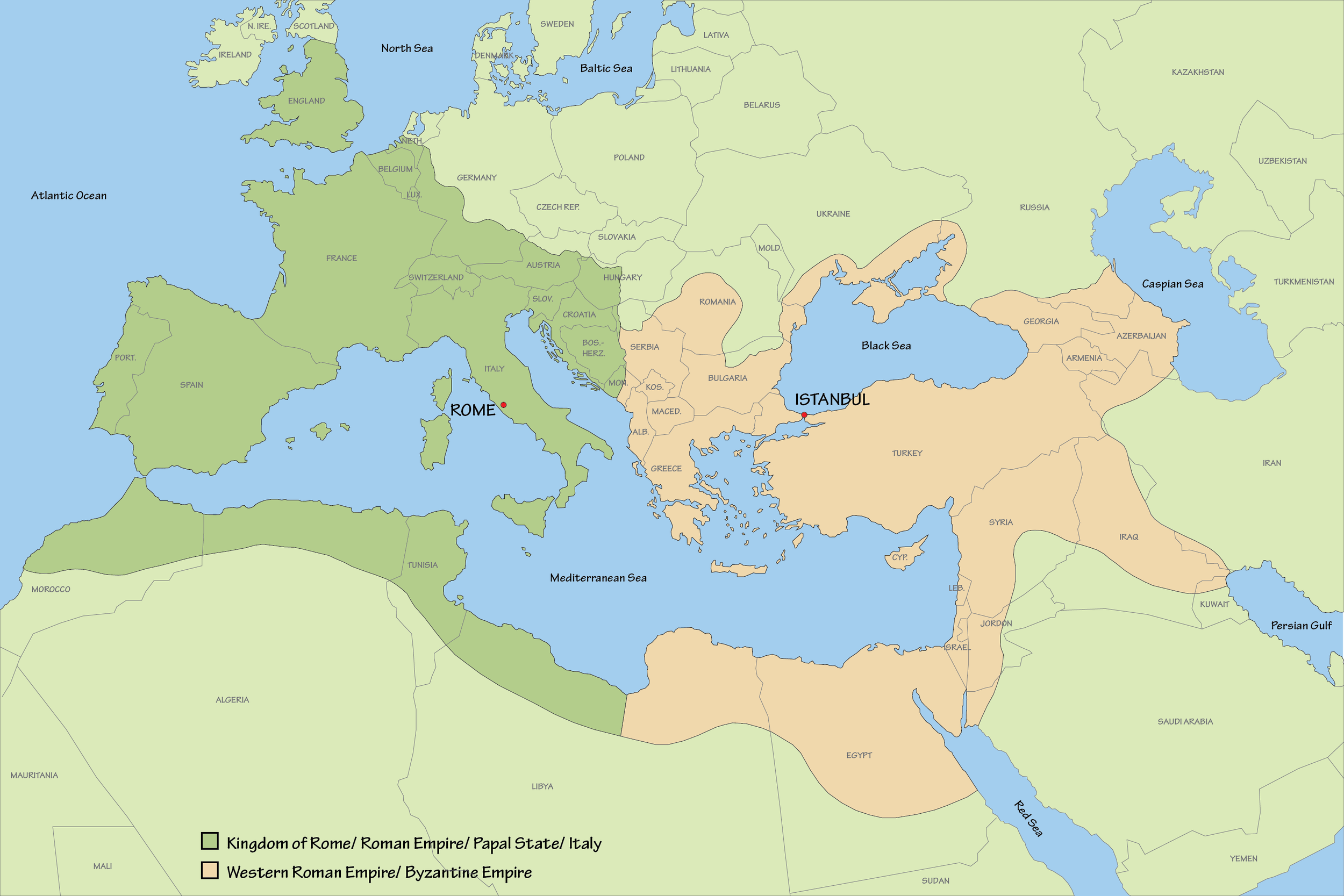 Exapnsion of Roman Empire Diagram_10-01.png