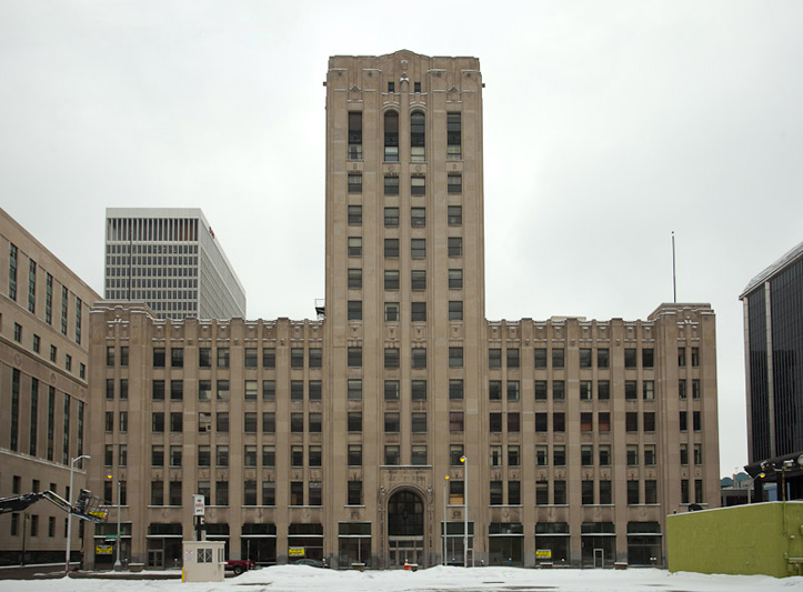 Detroit Free Press Building_01.jpg
