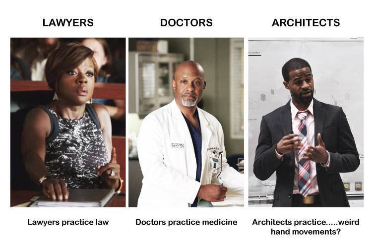 FabricKDesign_Architect+Lawyer+Doctor-Diagram.jpg