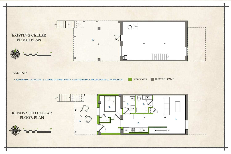 Hernandez-Cellar_Floor-Plans_FabrickDesign_Thumb.jpg