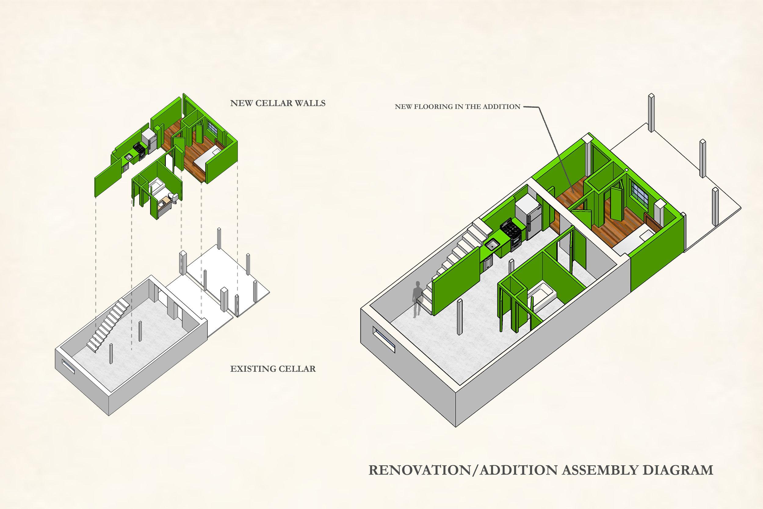 HernandezCellar_Axonometric_FabrickDesign.jpg