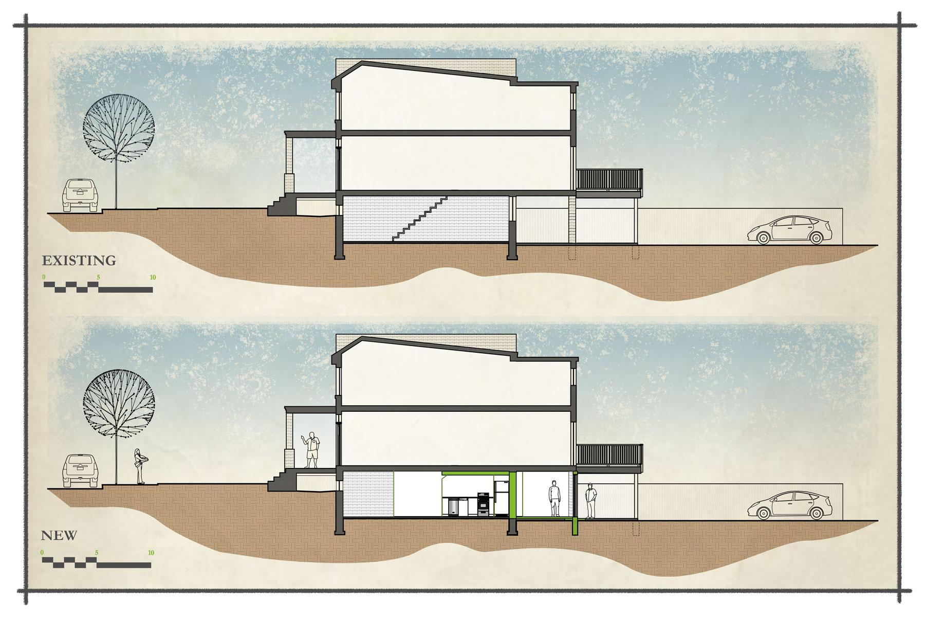Hernandez-Cellar_Design-Section_FabrickDesign_Final.jpg