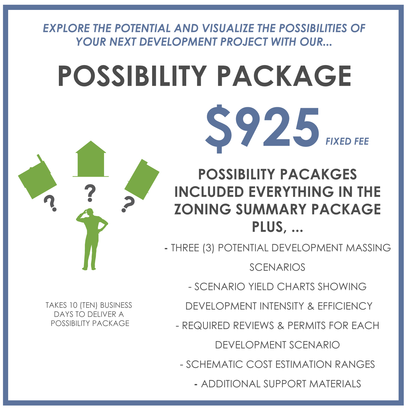 FabrickDesign_PossibilityPackage_Pricing_THUMB.jpg