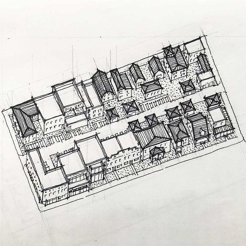 FabrickDesign_UrbanDesignServices_Icon.jpg