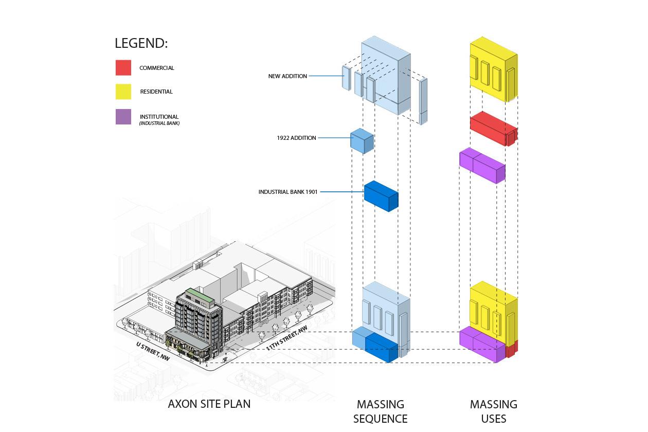 2002 11th street -Axon Diagrams Final.jpg