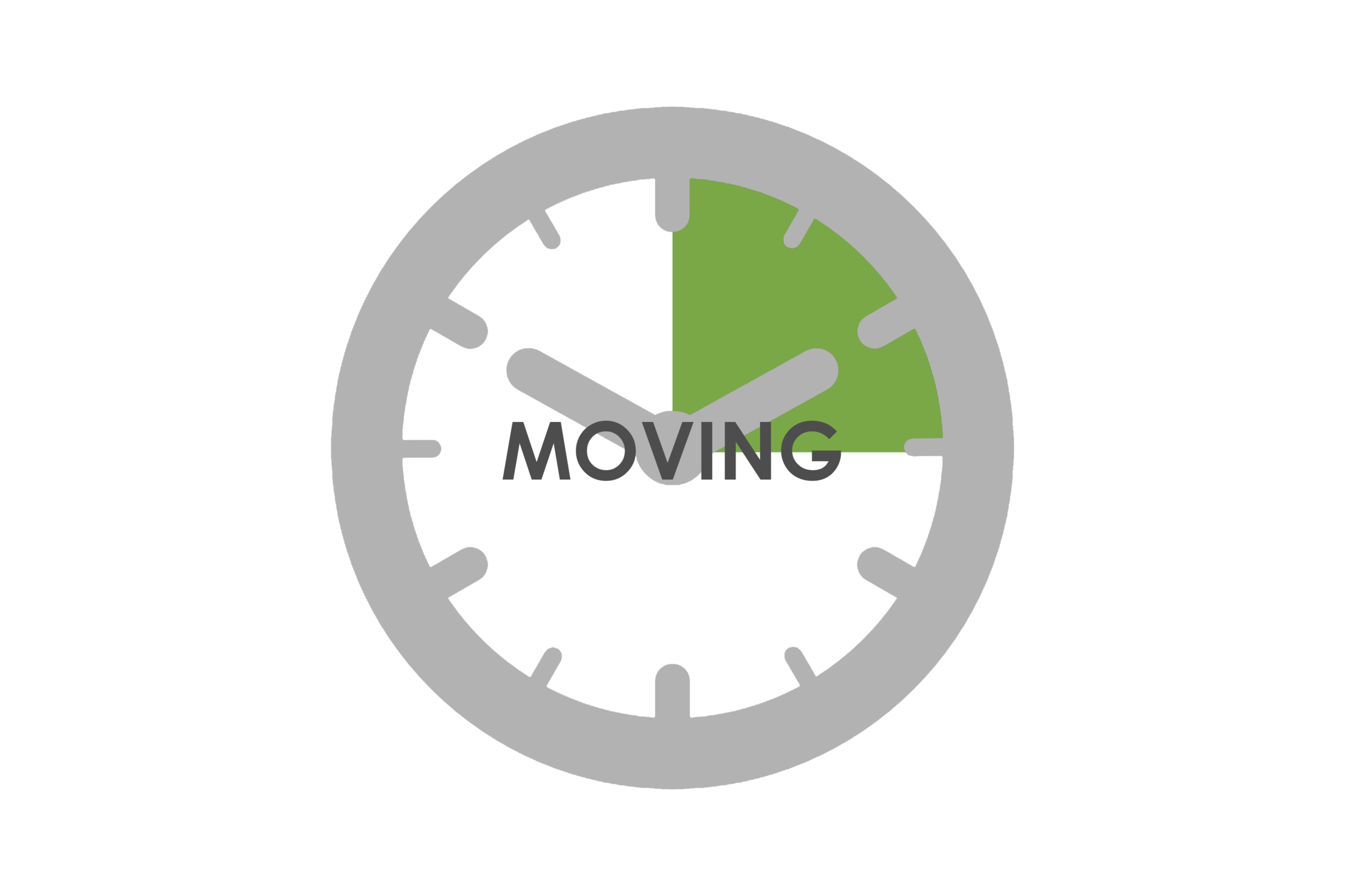 Fabrick-Design_Spend Time Moving Icon.png