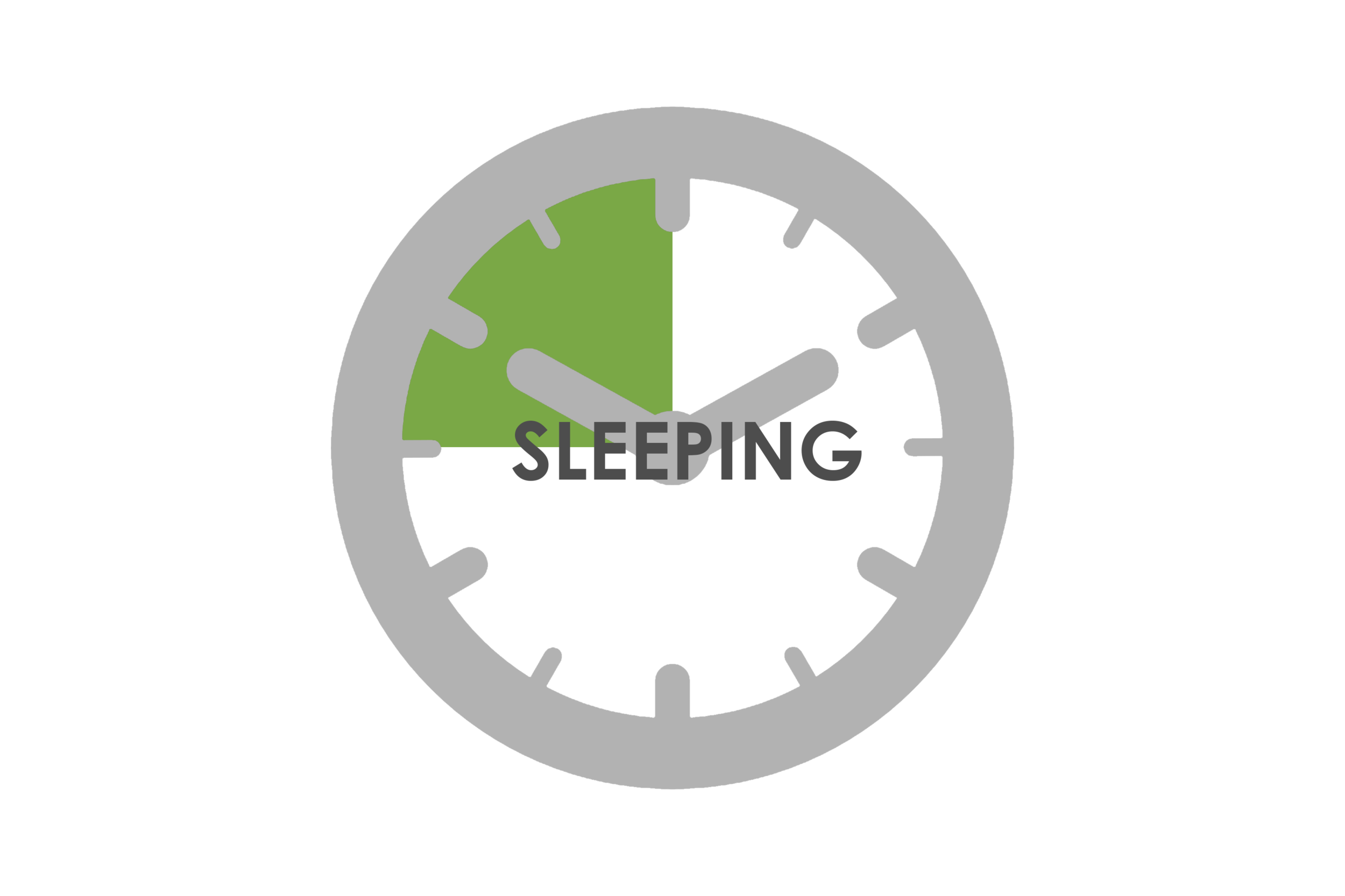 Fabrick-Design_Spend Time Sleeping Icon.png