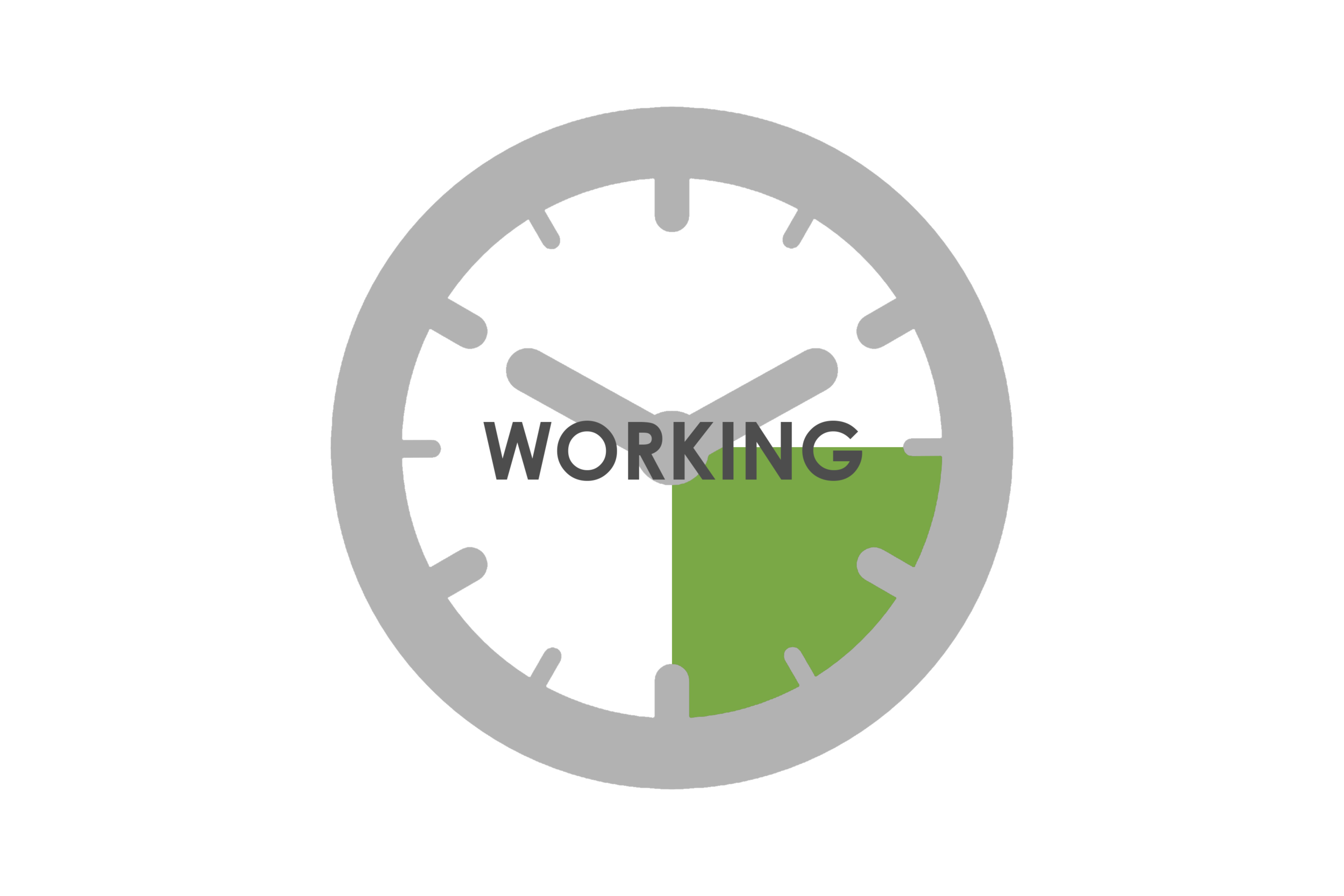 Fabrick-Design_Spend Time Working Icon.png
