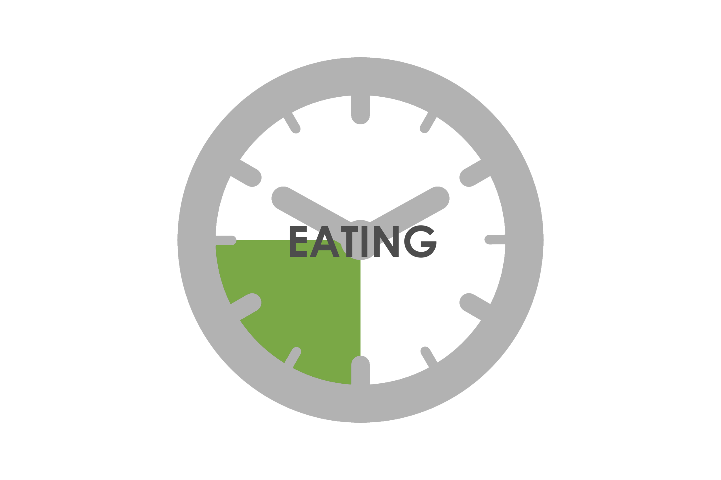 Fabrick-Design_Spend Time Eating Icon.png